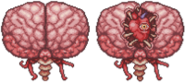 Cerebro Cthulhu
