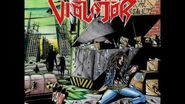 Violator - Ordered To Thrash