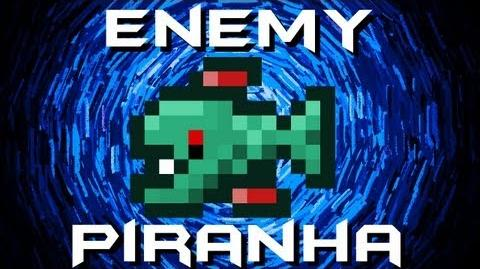 Terraria_-_Piranha_Plus_WATERFALL_GLITCH