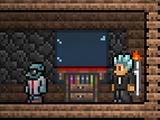 Tüftler-Werkstatt