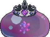 Schleimkönigin