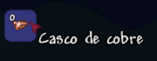 Tier 0.png