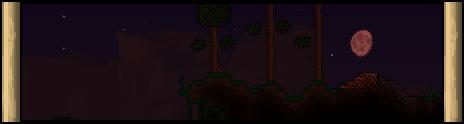 Кровавая луна баннер.png