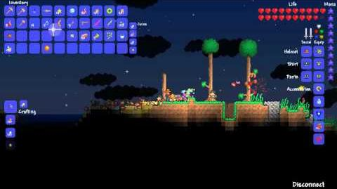 Terraria_-_Spawning_and_killing_Dr_Bones_Finishing_off_the_archaeologists_set!