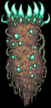 Columna de vórtice