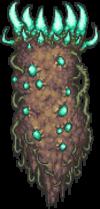 Vortex Pillar