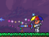 Espada encantada (arma)
