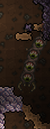 World Feeder In Life.png
