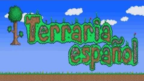 Terraria Mercader (NPC)