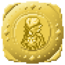 ContestMedalGold-2.png