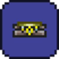Teleporter Terraria Wiki Fandom If you're really desperate, you could make a bunch of rftools teleporters and use them as needed. teleporter terraria wiki fandom