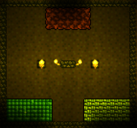Yellow torch ref