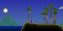 Oceano entorno.png