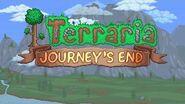 Terraria Journey's End-0