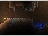 Подземелья
