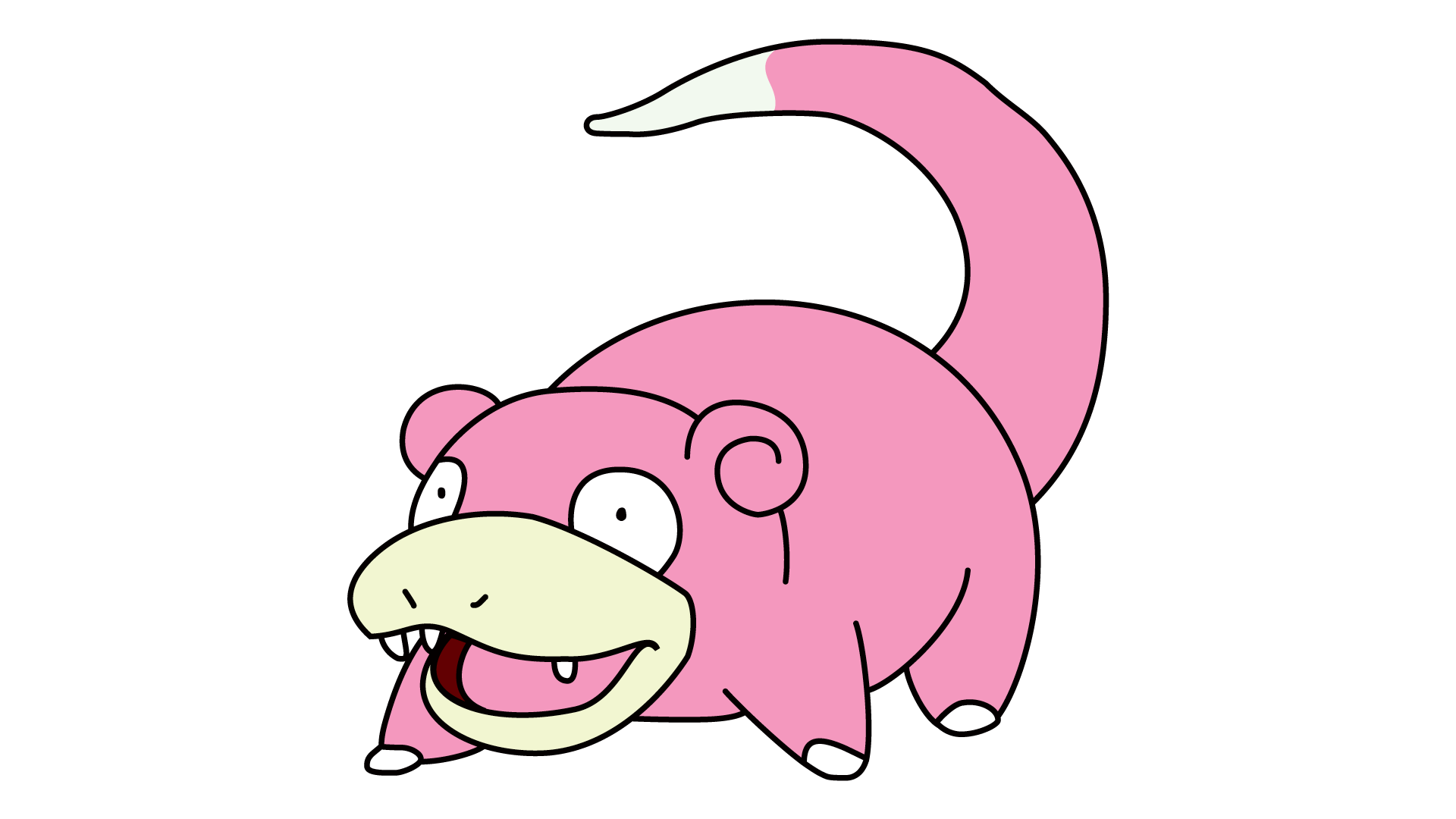 Blog slowpoke.png