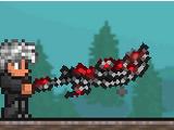 Espada carnicera