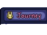 Journey Mode