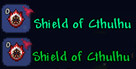 Shield Of Cthulhu.png