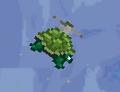 Alga mascota 2