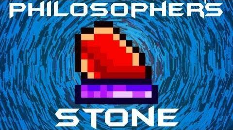 Philosopher's_Stone_Terraria_HERO