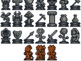 Estatuas