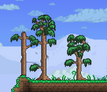 Terraria small tree.png
