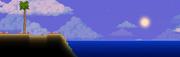 Ozean.png