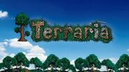 Terraria Movie trailer