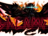 Calamity:Calamity Mod