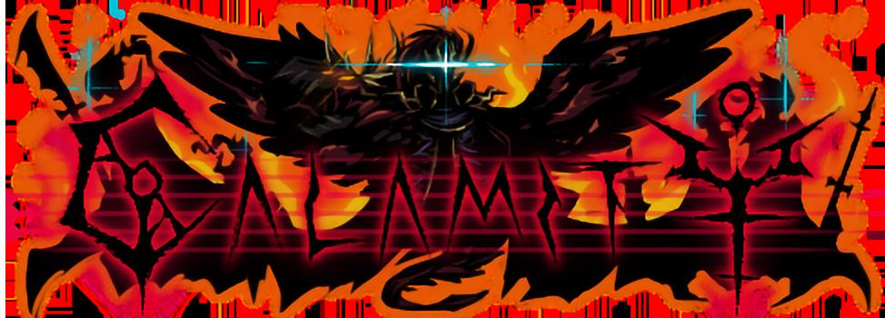 Calamity Mod