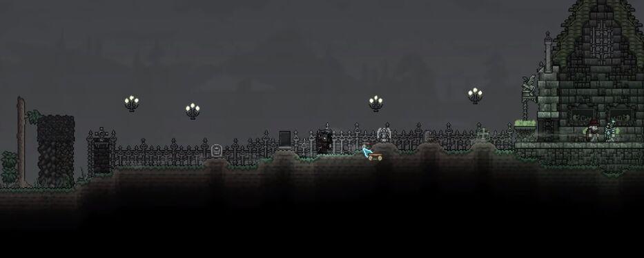 Terraria-ecto-mist-graveyard.jpg