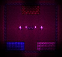 Purple torch ref