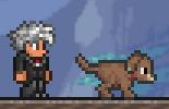 Silbato para perros mascota 1