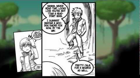 Terraria_Animated_Comic_-_Terraria_Adventures_Ep_2_-_VerbalProcessing