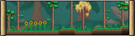 BiomeBannerForest.png