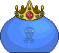 King Slime New.png