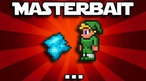 Master_Bait_Terraria_1.2.4_Joke_Name_but_really_important_Terraria_HERO_Terraria_Wiki