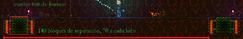 Granja 1.3 infierno