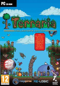 TerrariaCE-cover2.jpg