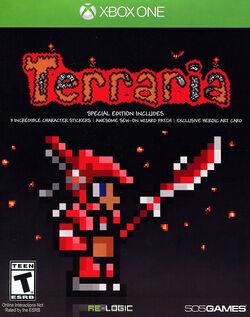 TerrariaSE-Xbox.jpg