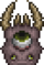 Eater of Worlds Head.png