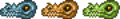 Dragon Skull.png