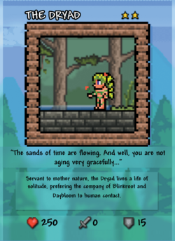 The Dryad (card).png