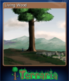 Trading Card Living Wood.png