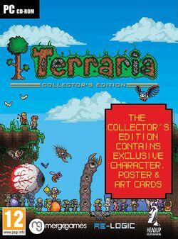 TerrariaCE-cover3.jpg