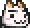 Toro's Head inventory icon