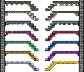 Noncraftable Platforms.png