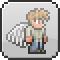 Achievement Icarus.png