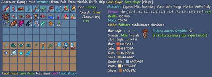 Terrasavr screenshot.png